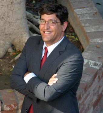 Daniel J. Tripathi's Profile Image