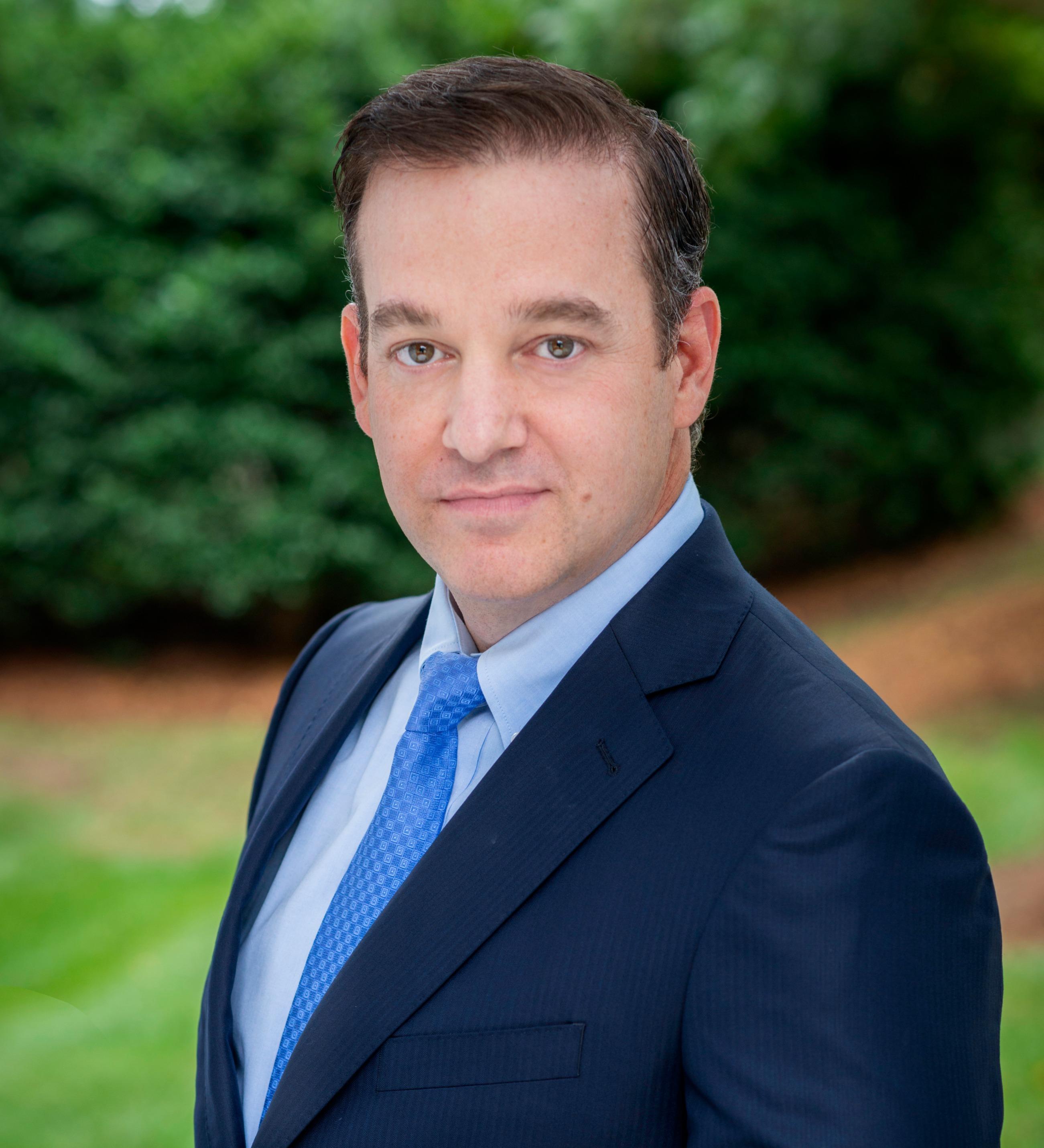 Michael Maurer's Profile Image