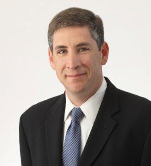 Jeffrey Wasserman's Profile Image