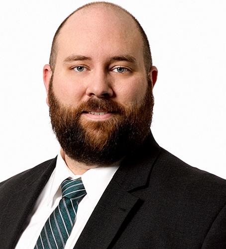 Joseph Guza's Profile Image
