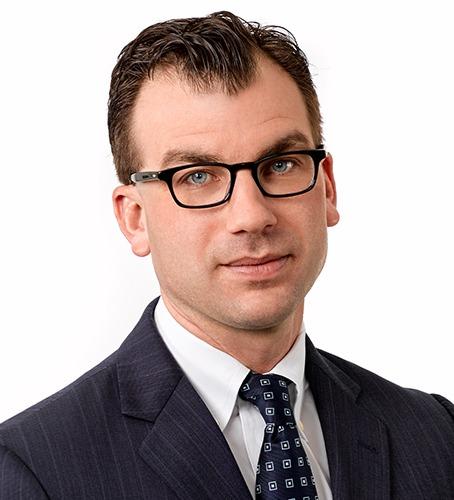 Matthew Morey's Profile Image