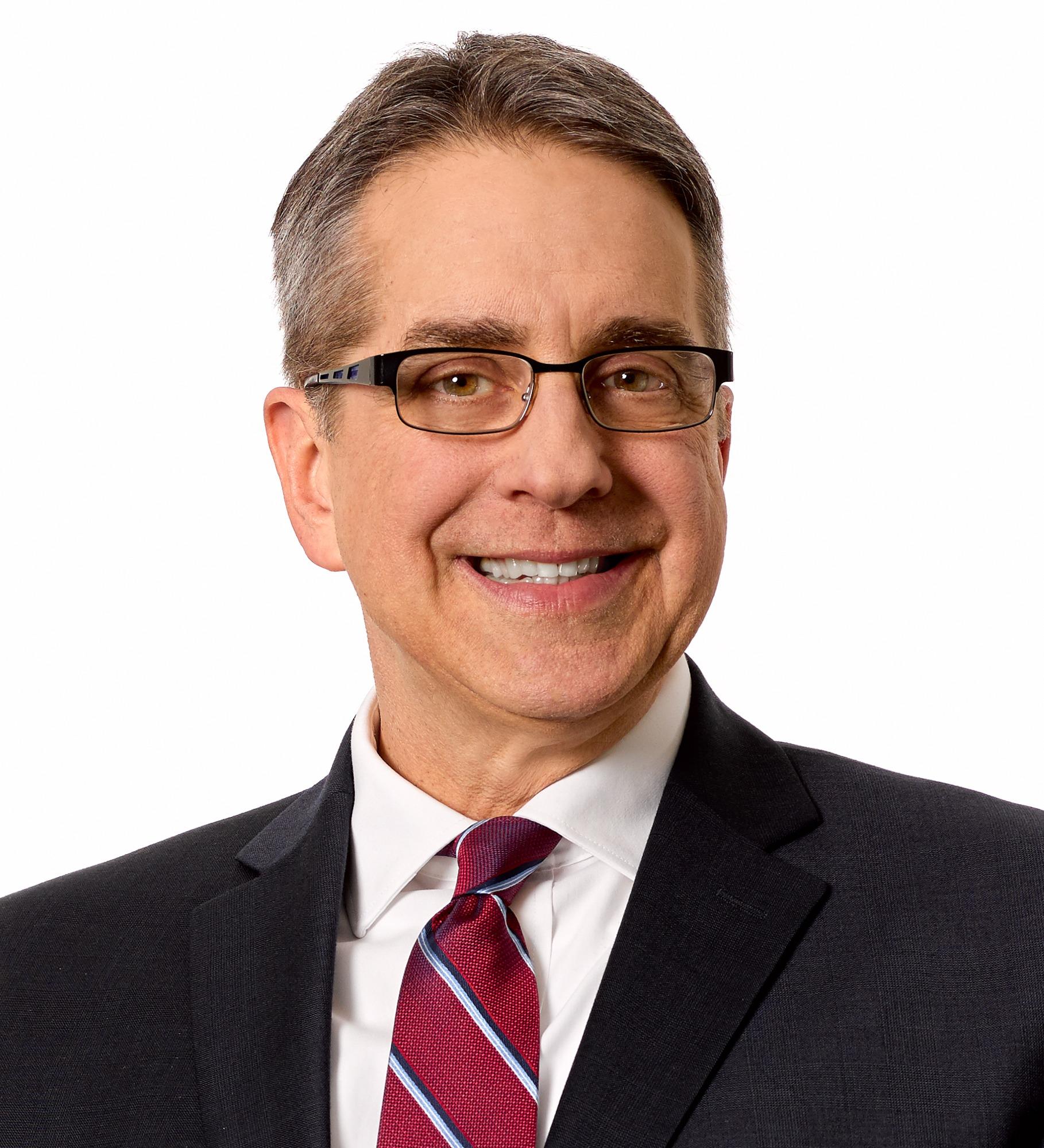 Paul Cieslik's Profile Image