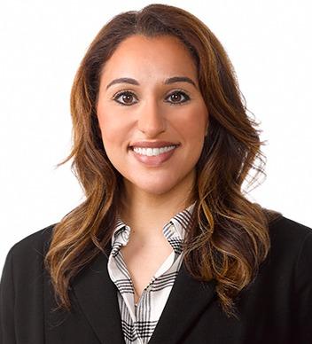 Karoline Faltas's Profile Image