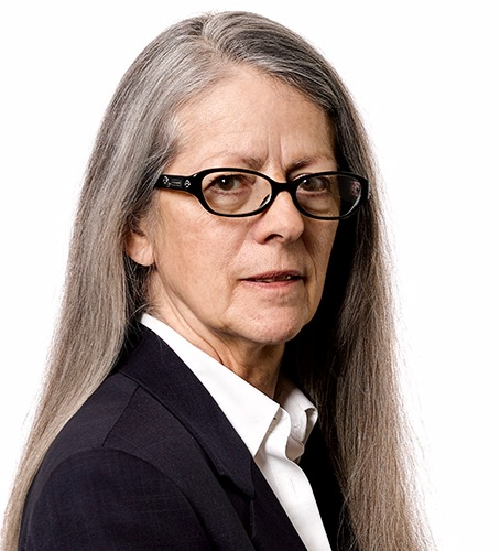 Sharon Heim's Profile Image