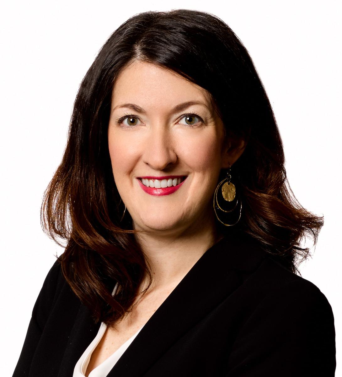 Erin E. McCampbell
