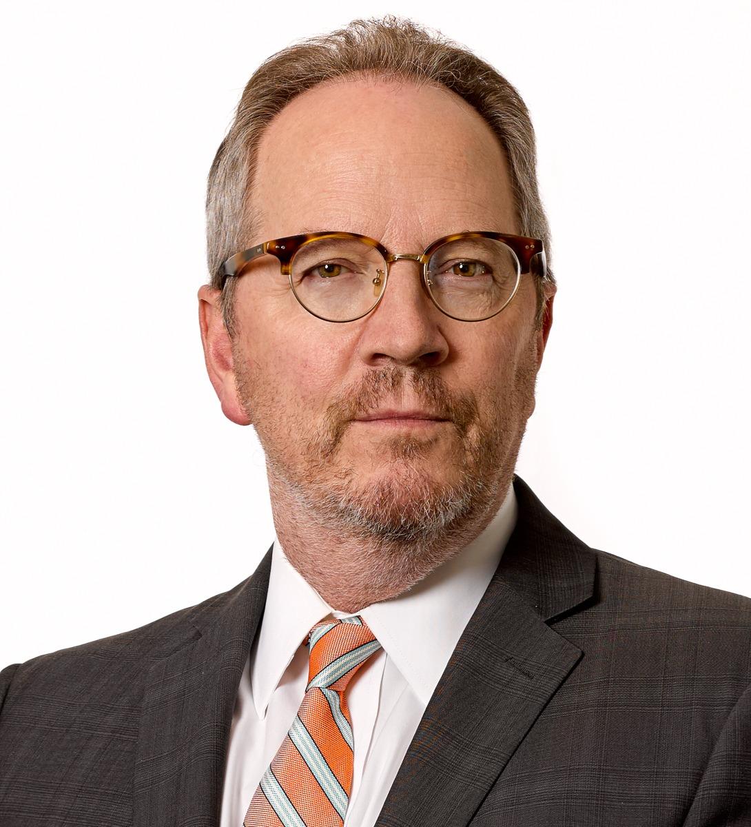 Michael McDaniel's Profile Image