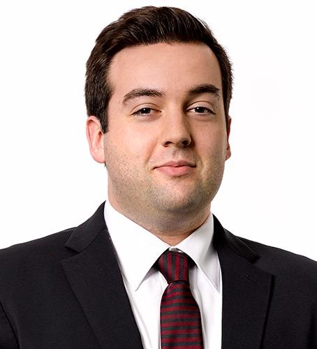 Jeffrey Novak's Profile Image