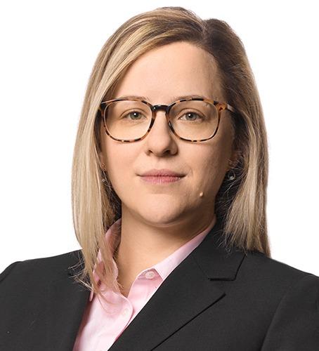 Melissa Wischerath's Profile Image