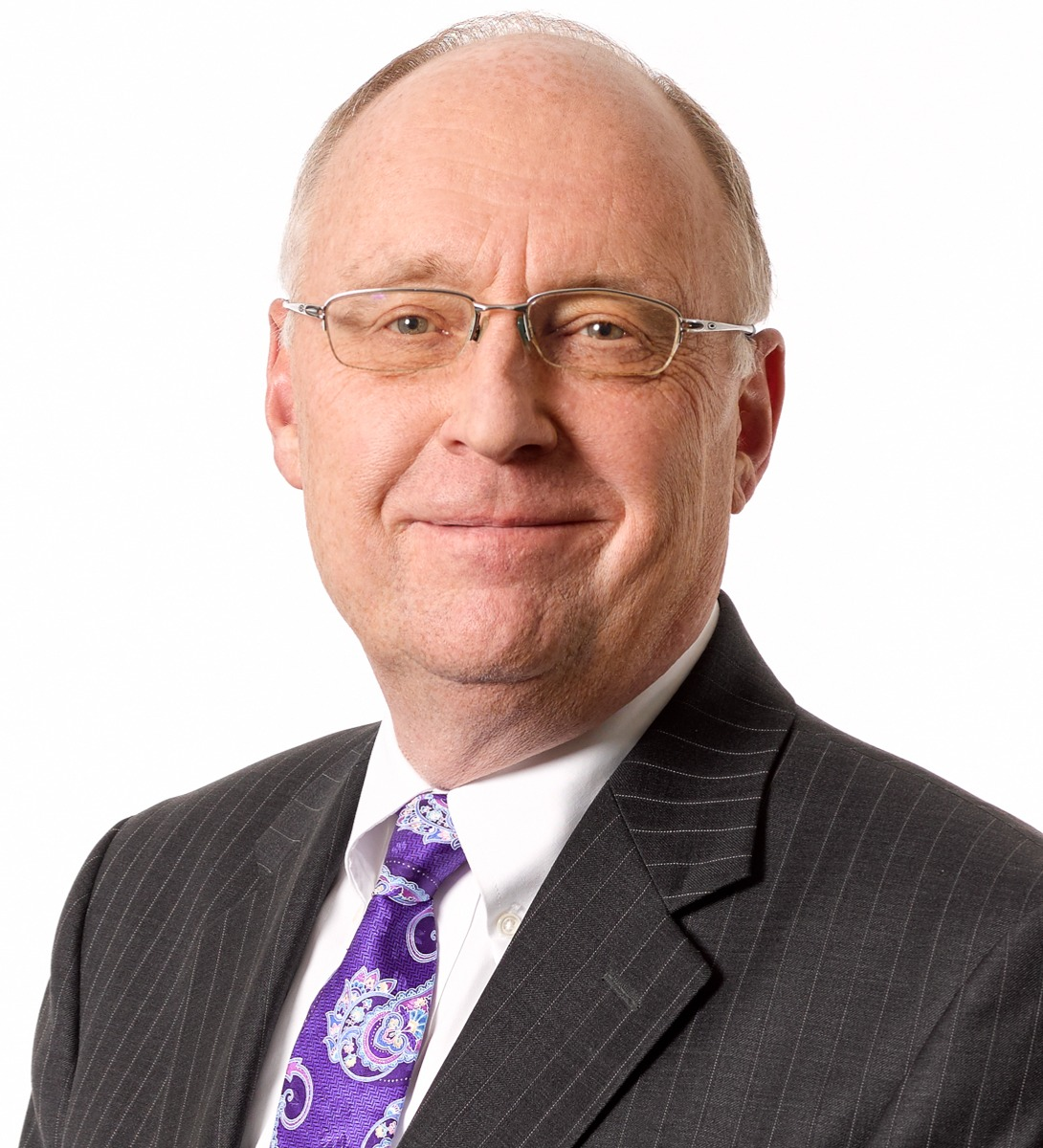 Robert Ziske's Profile Image