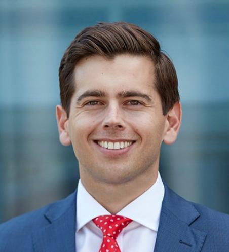 Boris Lavent's Profile Image