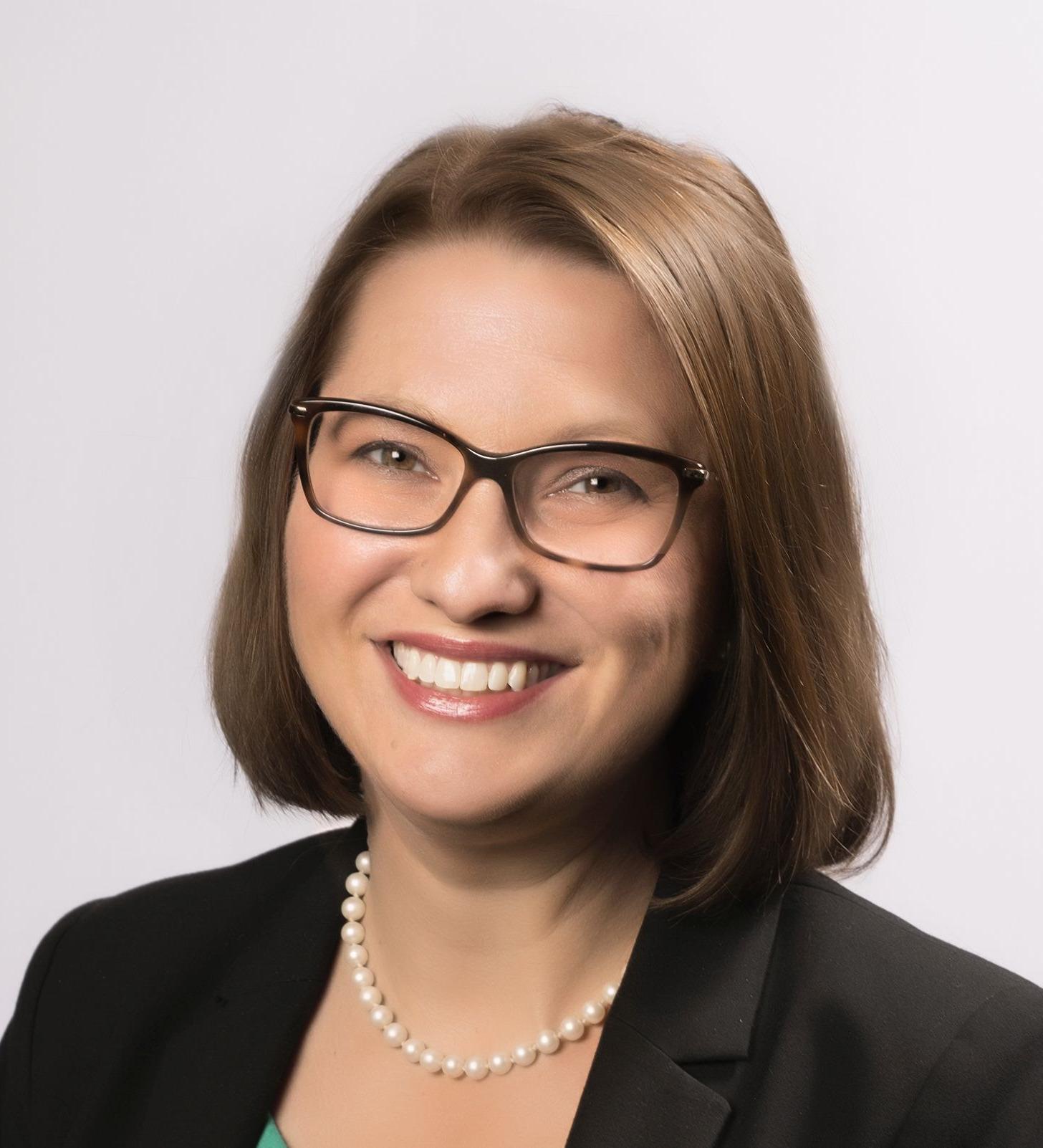 Michelle Basi's Profile Image