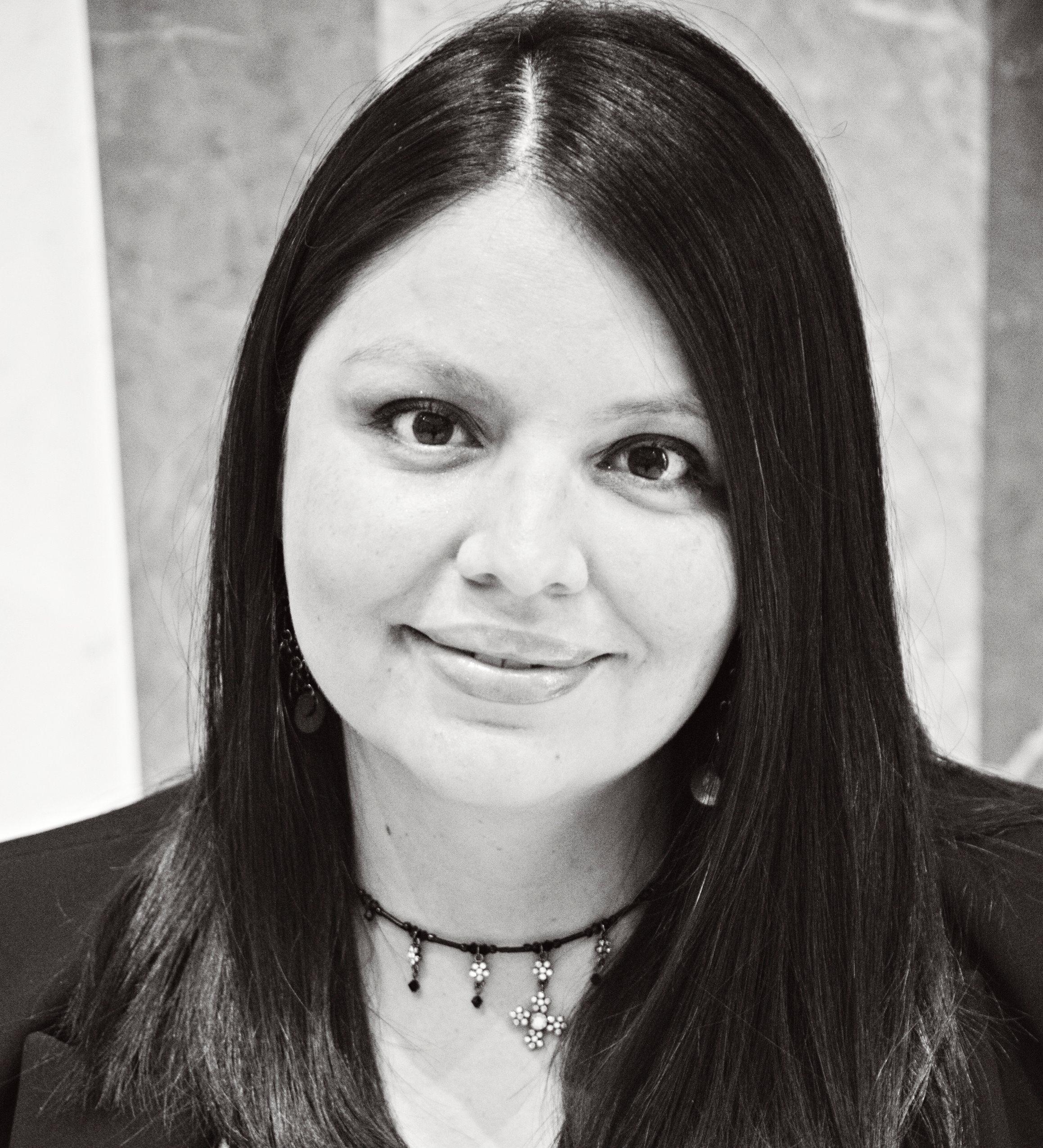 Miroslava Orduno Rincon's Profile Image