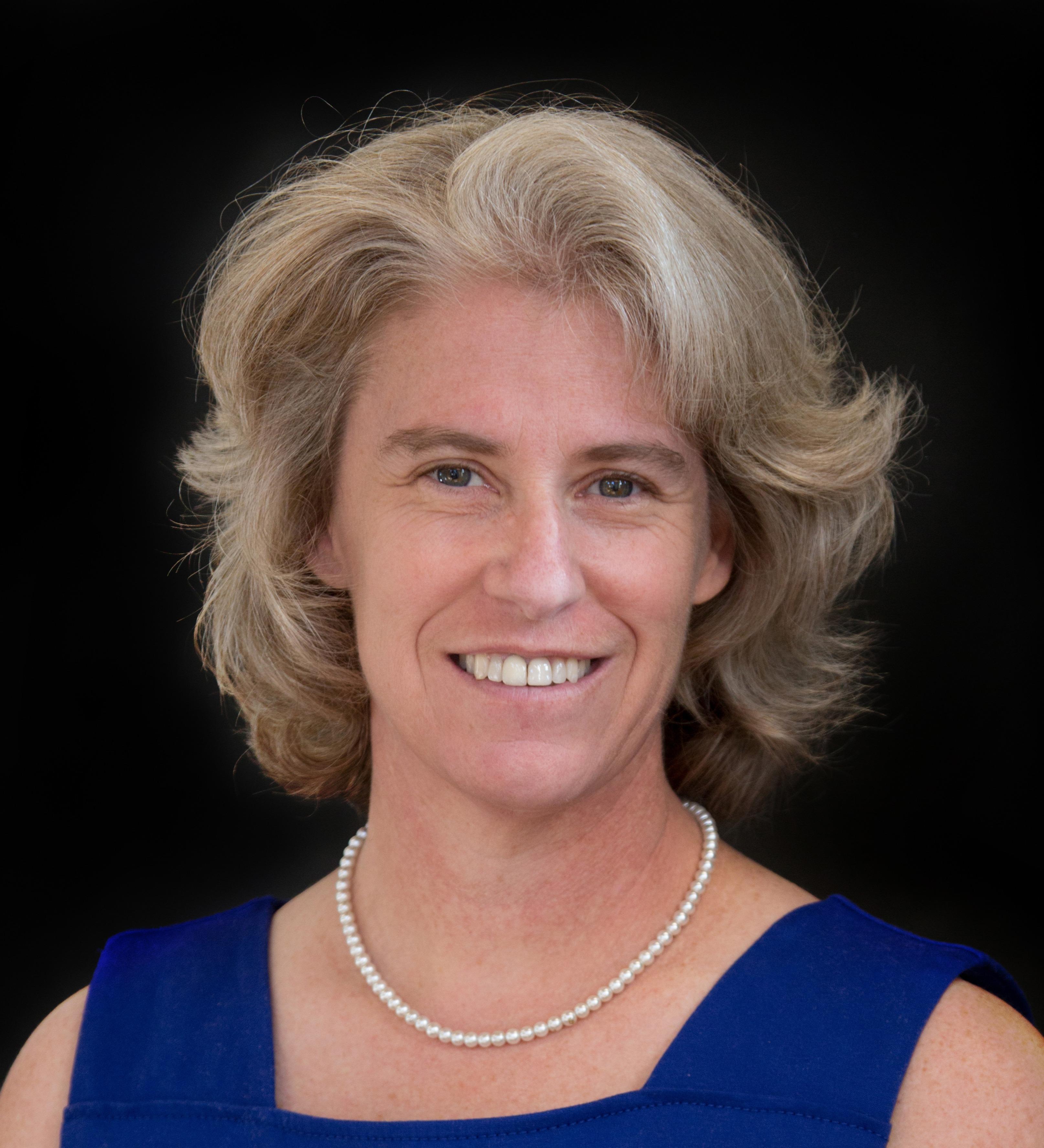 Eileen C. Duggan's Profile Image