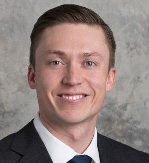 Jason McManis's Profile Image
