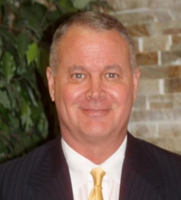 Gregory S. Baumgartner