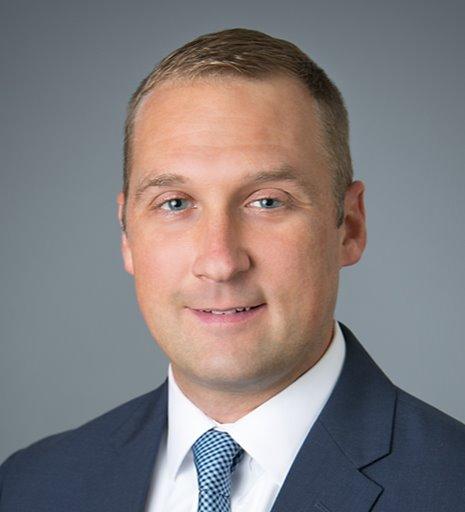 Aaron C. Boone's Profile Image