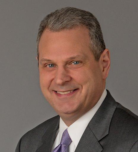 Eric H. London's Profile Image