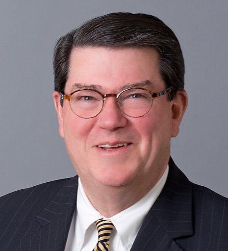 James McCune's Profile Image