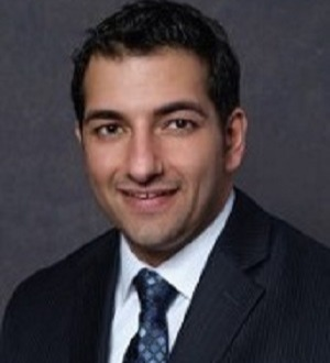 Raymond G. Lahoud's Profile Image
