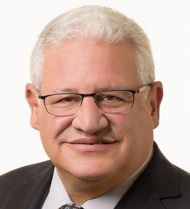 A. Thomas Tenenbaum's Profile Image