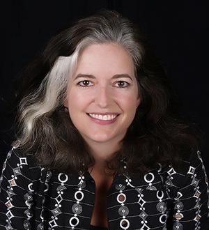 Danelle Barksdale's Profile Image