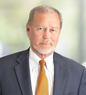 R. Brent Cooper