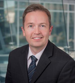 R. Burns Israelsen's Profile Image
