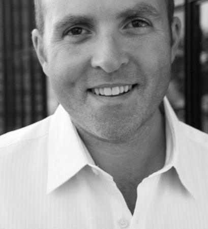R. Clancy Parks's Profile Image
