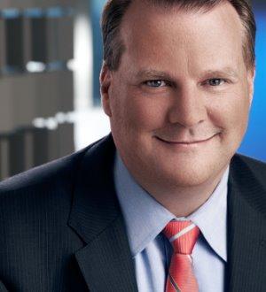 R. Daniel O'Connor
