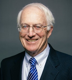 R. David Depuy's Profile Image