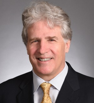 R. Gerard Lutz's Profile Image