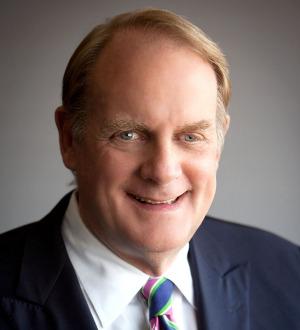 R. Jamison Williams's Profile Image