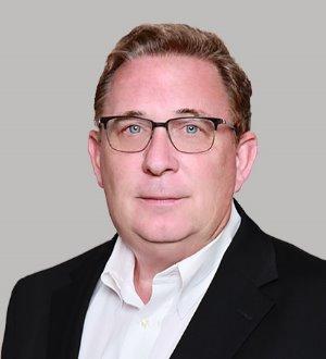 R. Mark Halligan