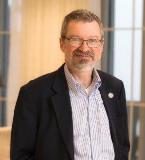 R. Mark Williamson