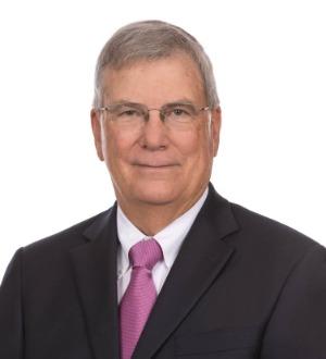 R. Michael Strickland
