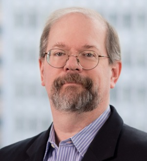 R. Scott Kilgore