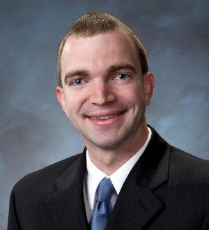 R. Todd Creer
