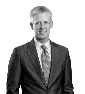 R. Todd Huntley's Profile Image