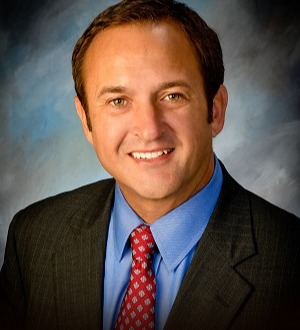 R. Todd Ingram