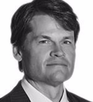 R. Todd Silliman's Profile Image