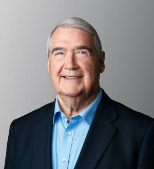 R. Wayne Peters