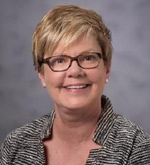 Rachael K. Pirner
