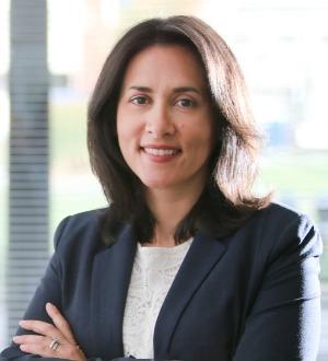 Rachel A. Pencu
