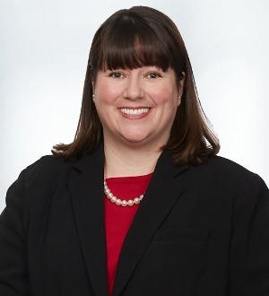 Rachel E. Schwartz's Profile Image