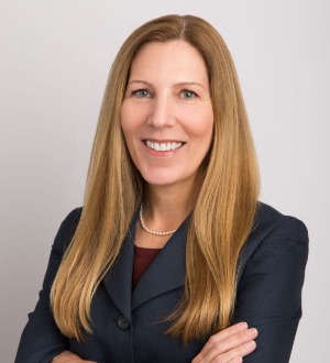 Rachel S. Black's Profile Image