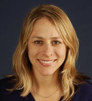 Rachel S. Brass