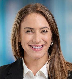 Rachel S. Winkler