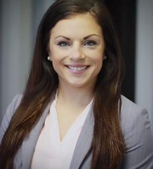 Rachel Sabo Friedmann