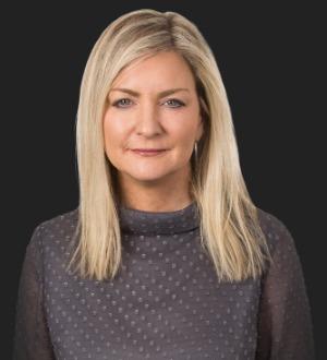 Rachel T. McGuckian