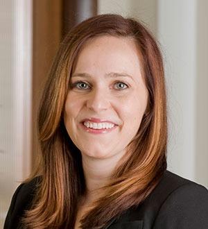 Rachel N. Wetta